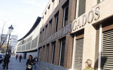 La Audiencia de Valladolid ratifica la absolución del abogado que fue acusado de abusos sexuales por una de sus clientas