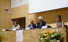 El secretario de Estado apuesta por «normalizar» la educación inclusiva