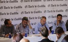 Todos los partidos con representación municipal repetirán cabezas de lista en Ciudad Rodrigo