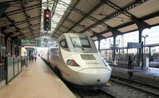 Luz verde al proyecto para remodelar la estación de Valladolid-Campo Grande por 3,44 millones