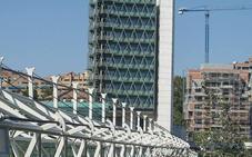 El Museo de la Ciencia de Valladolid estrena un programa sobre la vida extraterrestre