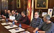 Cerca de 2.000 deportistas disputarán el Duatlón de Soria