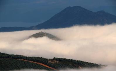 La Montaña Palentina, entre las sedes del 'Lumix G Photografic Challenge'
