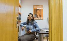 Soraya Mayo: «Igea es mejor que Clemente; antepuso los valores a sus intereses personales»