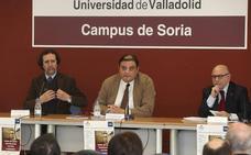 El encuentro sobre despoblación de la UVA propone la inmigración como primera solución al problema