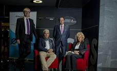 Premios Castilla y León Emprende