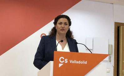 Archivan la denuncia contra la alcaldesa de Boecillo interpuesta por los portavoces de la oposición