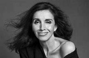 Ana Belén actuará el 13 de septiembre en la Plaza Mayor de Valladolid