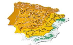 Las mejores frases de nuestros hijos: «¿Qué río pasa por Valladolid? El río Shopping»
