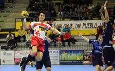 El Nava juvenil pelea en Málaga por el Campeonato de España