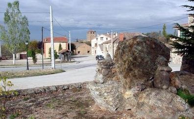 Los vecinos de Sotosalbos rechazan un camping porque amenaza la dehesa