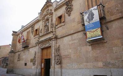 El director de Bellas Artes pide que no se use el Archivo en la «batalla política»