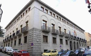 El Gobierno aprueba el Juzgado de lo Penal número 2 de Segovia