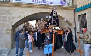 Los pueblos de Palencia recuperan ritos y tradiciones ancestrales