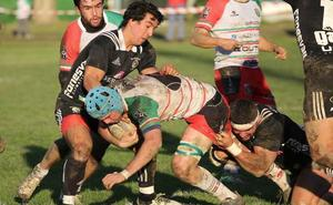 El rugby despide la fase regular