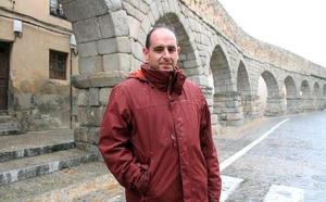 El misterio de los 36 arcos del Acueducto de Segovia del arquitecto Escobedo