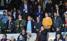 Salamanca CF 1-1 Unionistas CF (3/3)