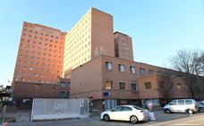 La Policía busca a la mujer que apuñaló a una joven al salir de una discoteca en Valladolid