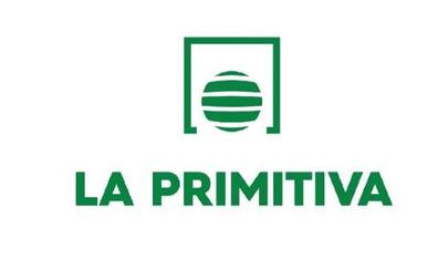 El sorteo de la Primitiva deja un premio de casi 120.000 euros en Salamanca