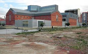 «El Carmen no es un barrio marginal de Palencia, pero va camino de ello», afirma el portavoz de los vecinos