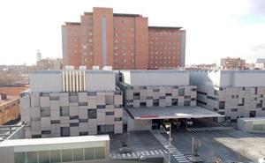 El Clínico traslada consultas de Ginecología y amplía horario en el Hospital de Día Oncológico