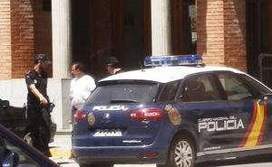 El Supremo confirma 25 años y medio cárcel para el hombre que asesinó a su exmujer en Aranda