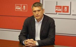 Mariano Martínez volverá a ser candidato a la alcaldía de Monzón