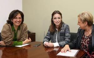 Andrea Levy: «Sánchez ha dado alas a los totalitarios y sectarios»