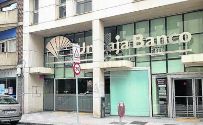 La fundación heredera de EspañaDuero acusa a Unicaja de expoliar la obra social