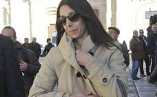 La expolicía local encarcelada por el crimen de Isabel Carrasco será trasladada a Madrid y podrá obtener su primer permiso en 2020