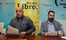 Un total de 28 librerías se reunirán el martes en la Plaza de España