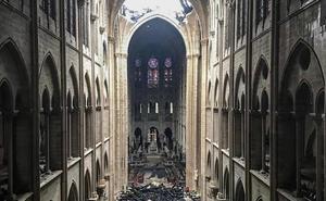 La catedral de todos