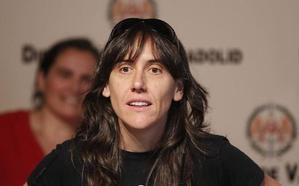 La segoviana Ana Zamora estará al frente de la gala de los XXII Premios Max de las Artes Escénicas