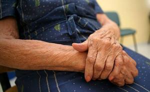 Los dependientes esperarán como máximo tres meses en 2020 para recibir las prestaciones