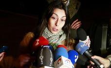 Gago será trasladada a Madrid la próxima semana y podrá obtener sus primeros permisos en 2020