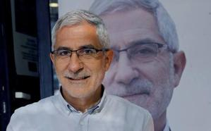 Actúa anuncia que no se presentará a las municipales en Ávila para no dividir más el voto de la izquierda