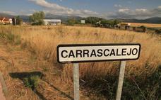 Una cadena de comida rápida, primer negocio de restauración en el residencial Carrascalejo de Palazuelos