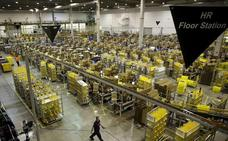 El comercio electrónico ya factura casi 24 millones de euros al mes en Salamanca