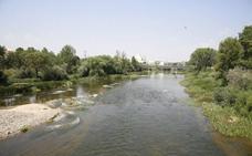 PP y Ganemos se enzarzan por el nuevo plan de infraestructuras verdes