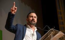 La idea de usar a Vox para dividir a la derecha se vuelve contra Sánchez