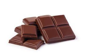 Sanidad alerta de que este chocolate podría perjudicar tu salud