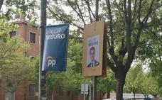 Unidas Podemos de Palencia denuncia ante la junta electoral un «vídeo falso» de OK Diario