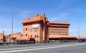 La famosa Choricera de Segovia vuelve a cobrar vida