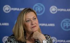 El PP retoma sin éxito la negociación de la lista a la capital