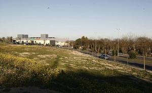 La residencia pública de Puente Ladrillo comienza a ser una realidad