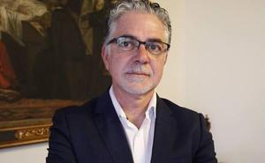 «El homenaje a los Maldonado es un momento de verdadera emoción»