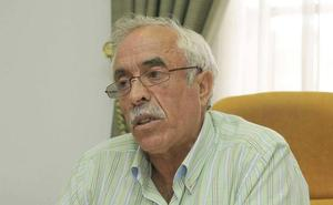 El alcalde de Villabáñez se desliga del PSOE y crea un partido independiente