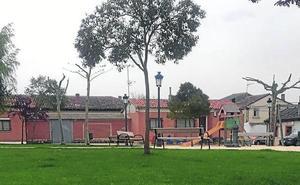 Portillo propone a sus vecinos un plan municipal para mejorar la limpieza en el pueblo