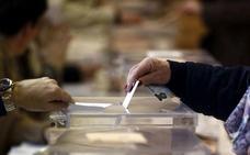 El PSOE crece en campaña y adelantaría al PP como partido más votado en Castilla y León