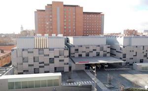 El Clínico de Valladolid, centro de referencia en Castilla y León para las cefaleas refractarias